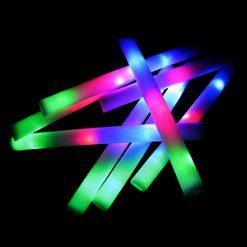 Varas luminosas